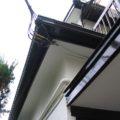 K様邸 | 塗り替え塗装 埼玉県川越市