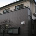 W様邸 | 塗り替え塗装 埼玉県川越市
