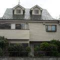 T様邸 | 塗り替え塗装 埼玉県川越市