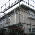 M様邸 | 塗り替え塗装 埼玉県川越市