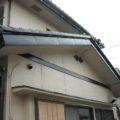 H様邸 | 塗り替え塗装 埼玉県川越市