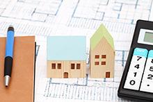外壁塗装の塗装面積と価格相場を分析する