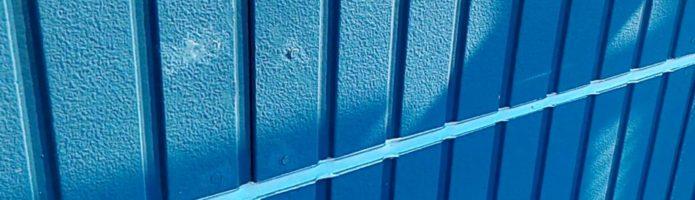窯業系サイディングのシーリング 外壁塗装埼玉県富士見市山室より