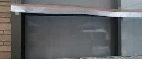 窓の養生を行いました|外壁塗装埼玉県川越市並木現場で塗替えリフォーム施工中